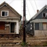 buffalo-vacant-houses