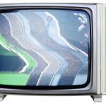 fuzzy-TV