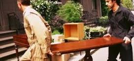 Millienials Choosing Apartments Over Homeownership