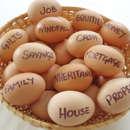 Mortgage Defaults Sink Below 1 Percent