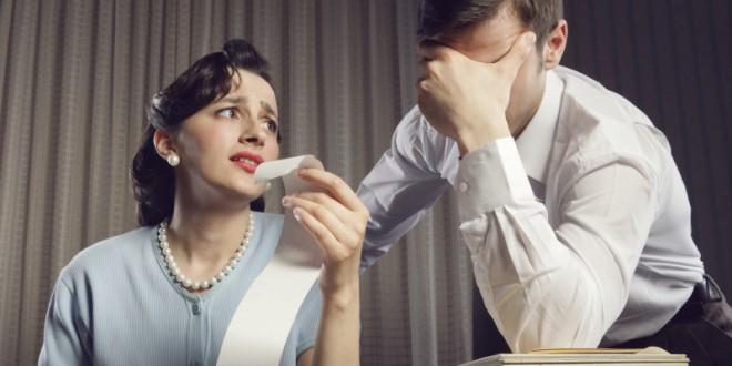 Fed Study Says FHA Lenders Tighten Standards