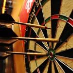 dart-board-rentals