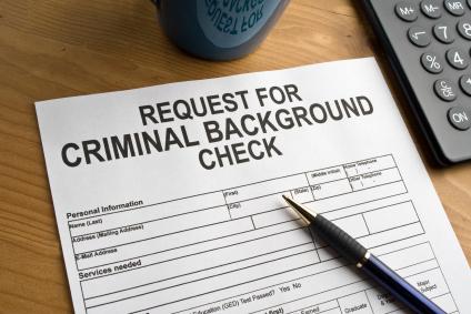 HUD: FHA Sellers and Landlords Can't Discriminate Against Criminals